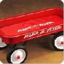 /#BP90 Wagon Pad
