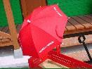 /#UA18 Umbrella