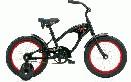 /エレクトラ 自転車 キッズ ミニロッド1 BLACK