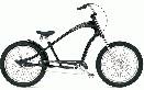 /エレクトラ 自転車 クルーザー(メンズ)ゴーストライダー