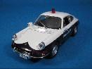 /RAI'S  ポルシェ 912 1968 神奈川県警察交通機動隊車両