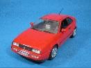 /ミニチャンプス  VW CORRADO 1990 レッド