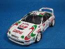 /トロフュー トヨタ セリカ GT-Four WRC1995 ツールドコルス優勝 #1 D.オリオール