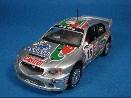 /ビテス Hyundai Accent WRC Rallye de Portugal 2000