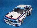 /ミニチャンプス BMW 3.5 CSL IMSA デイトナ24時間 1976優勝