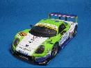 /エブロ RUN'A apr MR-S 2007 スーパーGT300 マレーシア セパン仕様 #101