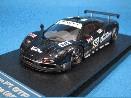 /hpi  マクラーレン F1 GTR 1995 ルマン24H ウィナー #59