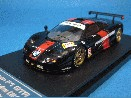 /hpi MIRAGE  マクラーレン F1 GTR 1995 鈴鹿 1000km #8