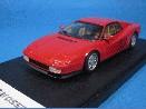 /アイドロン フェラーリ テスタロッサ 1989 後期型(最終型) レッド