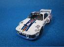 /ミニチャンプス  ポルシェ 935 マルティニ 1976 ワトキンスグレン6H win #4