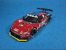 /京商 ザナヴィ ニスモ GT-R 2008 #23