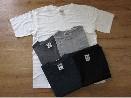 /anvil トラディッションTシャツ 【MADE IN U.S.A.】