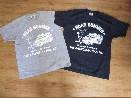 /ロードランナー オリジナルTシャツ