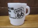 /ルート66 プラマグカップ