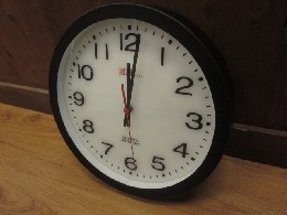 art tool mactools light up wall clock apt mozeypictures Gallery