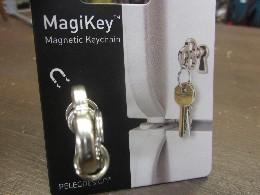 /MagiKey マグネットキーチェーン