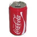 /コカコーラ 缶スタイルコインバンク